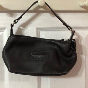 COACH Authentic Handbag | Perfect Condition
